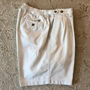 Tommy Bahama Shorts